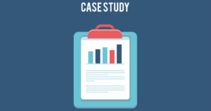 Loyalty Programme Case Study: Changing customer behaviour