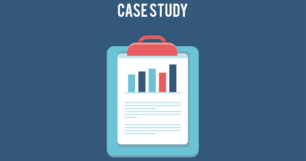 behavioural case study help Cognitive behaviour therapy (cbt), emdr therapy, counselling  case study 1 - ptsd clienta was a  in combination with cbt which was used to help dispute the.